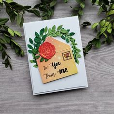 Hero Arts - January 2020 My Month Hero Blog Hop and GIVEAWAY — Del & Artie Note Cards, Thank You Cards, Hero Arts Cards, Sympathy Cards, Greeting Cards, Pretty Cards, Card Maker, Card Kit, Clear Stamps