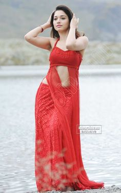 Tamanna Bollywood Actress Hot Photos, Indian Actress Hot Pics, Bollywood Girls, Beautiful Bollywood Actress, Most Beautiful Indian Actress, Bollywood Celebrities, Bollywood Fashion, Beautiful Actresses, Indian Actresses