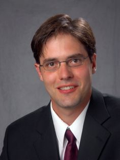 Mark Meichsner 250-592-4422