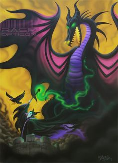 """The brave men did not kill dragons, the brave men rode them"" Game of Thrones/Maleficent mash up! Maleficent Tattoo, Maleficent Dragon, Maleficent Costume, Evil Disney, Disney Love, Disney Magic, Disney Art, Disney Jasmine, Cartoon Network Adventure Time"