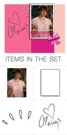 """""""🎀 Samantha Baker : Sixteen Candles 🎀"""" by d-u-f-f ❤ liked on Polyvore featuring art, ringwaldisbabe and oldmovieloveeeee"""