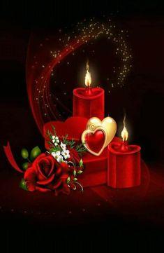 L - Salvabrani Cute Good Night, Good Night Sweet Dreams, Good Night Image, Good Night Greetings, Good Night Wishes, Love Heart Images, Good Night Blessings, Beautiful Red Roses, Birthday Frames