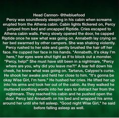 Percabeth!!<<that's okay I didn't need my heart anyway