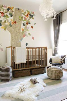 4b096535c52 Nursery Σχεδίαση Βρεφικού Δωματίου, Διακόσμηση Βρεφικού Δωματίου,  Κοριτσάκια, Παιδικά Υπνοδωμάτια, Διαμερίσματα,