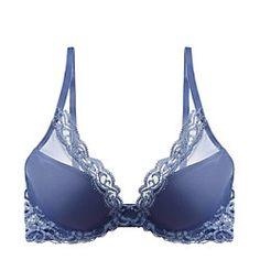 Natori tshirt bra (size up one cup size)
