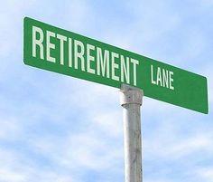 How to Plan Retirement Party Activities