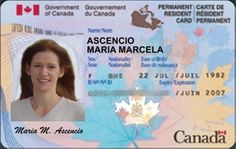 Requirements to Get a Permanent Visa in Canada - Pinoy Work and Study Abroad