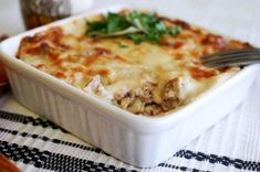 Paste cu pui si vinete coapte My Favorite Food, Favorite Recipes, Yams, Mashed Potatoes, Macaroni And Cheese, Dinner Recipes, Food And Drink, Pasta, Cooking