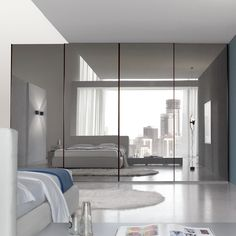 Images Bedroom Closet With Mirror bedroom closet with mirror. bedroom closet doors with mirrors. 61 Ideas For Closet Mirror Doors Master Bedrooms Inside Bedroom With Mirror. Bedroom Closet Doors, Mirror Closet Doors, 4 Door Wardrobe, Sliding Closet Doors, Bedroom Wardrobe, Mirror Bedroom, Bathroom Closet, Wall Mirrors, Mirror Door