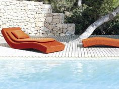 Pool Bed | ... on Or Pool Lounge For Otdoor Swimming Pool Furniture Sun Beds Or Pool