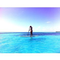 |Caribbean| #TripItPic