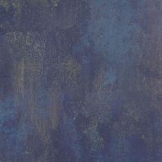 Concrete - 47550 - Concrete - Midbec - Tapeter-tyger.se
