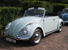 Vw Group, Car Volkswagen, Type 3, Antique Cars, Vehicles, Beetles, Vintage Cars, Car, Vehicle