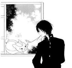 Natsume's book of friends Natsume Takashi, Hotarubi No Mori, Natsume Yuujinchou, Reference Images, Anime Manga, Tumblr, Animation, Drawings, Handsome Guys