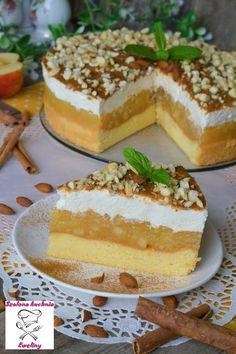 Szalona Kuchnia Eweliny: CIASTA Food Cakes, Tiramisu, Cake Recipes, Cheesecake, Ethnic Recipes, Pattern, Diet, Cooking, Cakes