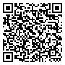 garrett camper sales QR code Used Campers, Used Rvs, Campers For Sale, Rv For Sale, Rv Sales, Indiana, Touring Caravans For Sale