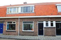 Woning in Kampen gevonden via funda http://www.funda.nl/koop/kampen/huis-49742112-johan-willem-frisostraat-15/