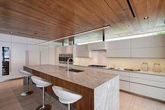 Solar Isles. Kitchen