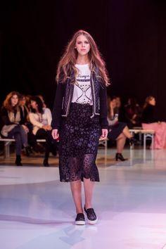 TWIN-SET | Fashion LIVE!
