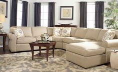 Pleasant 10 Best Sectionals Images In 2015 Sectional Sofa Download Free Architecture Designs Rallybritishbridgeorg