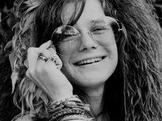 10 frases célebres de Janis Joplin