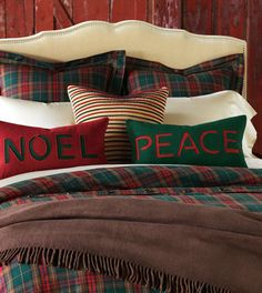Home for the Holidays Collection from Eastern Accents