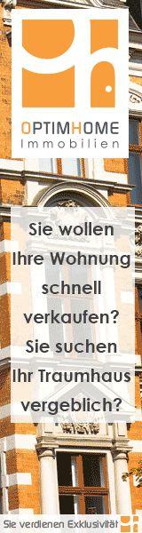 Gewerbemietvertrag - Tipps bei Immonet Berlin, Company Logo, Tips, Berlin Germany