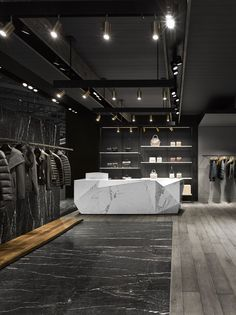 Retail interior design, showroom design, boutique interior design, retail c Showroom Design, Retail Interior Design, Retail Store Design, Boutique Interior, Boutique Design, Retail Shop, Retail Displays, Shop Displays, Window Displays