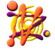 www.dennispedersen.com Product Photographer - Dennis Pedersen  #Stilllife #Product #Photographer #Commercial #Advertising #Editorial #Creative #Beauty #Cosmetics #Makeup #colour #varnish  #Polish  #nail  #gel #art #abstract #graffiti