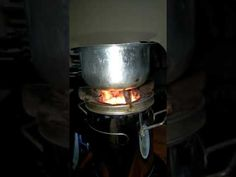 Vařeni na hořačku na pelety ze sloní travy , Tantanie Charcoal Grill, Bonsai, Make It Yourself, Tanzania, Charcoal Bbq Grill, String Garden