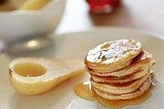 gluten-free-pancakes-thumb