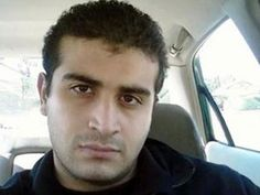 An Hispanic man who claims to have been the lover of the Orlando gunman, has said that Omar Mateen carried out his attack as an act of revenge after fearing he had been exposed to HIV.