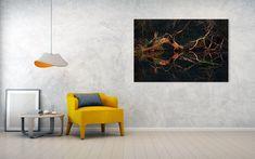 Dead Trees Art Print by Ren Kuljovska. #floodplainforest #sunset #artprint #canvasprint #giftidea #homedecor #homedecoridea Picture Walls, Thing 1, Wall Art For Sale, Decor Ideas, Gift Ideas, Pin Pin, Tree Art, Art Market, Art Boards