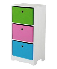 4 drawer plastic storage chest walmart | Plastic Super Giant Chest ...