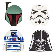 Star Wars Coasters, Multi-Colour Star Wars https://www.amazon.co.uk/dp/B00Z9B46NC/ref=cm_sw_r_pi_dp_O3LBxbJNRZDV8