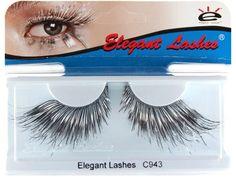 False Eyelashes Site: The best false eyelashes and fake eyelashes store online!Carnival Color Lashes