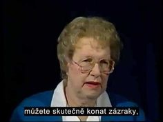 Nostradamus - rozhovory s Dolores Cannon - YouTube