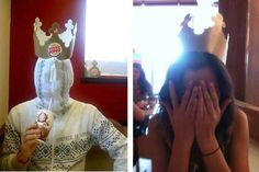 Lou and Eleanor at Burger King.<< el looks like a queen :) Liam James, James Horan, Harry Edward Styles, Harry Styles, Louis And Eleanor, Eleanor Calder, The Girlfriends, British Boys, Louis Williams