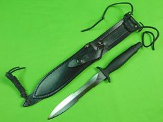Buy Gerber Lower Knife Guide Assy P# 71958000 at online store