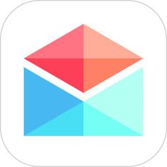 Polymail - Simple, Beautiful, Powerful Email by Polymail, Inc.