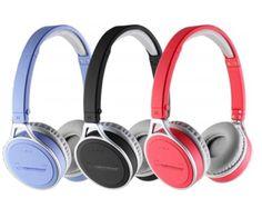 Casti bluetooth wireless 2.1 Yoga Over Ear Headphones, Marie, Bluetooth, Audio, Laptop, Laptops