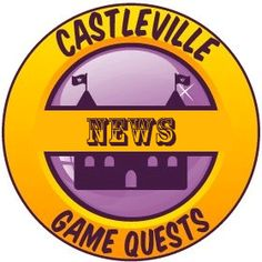 Castleville News http://castlevillegamequests.com/zynga-studio-chief-dan-porter-leaves-after-games-disappointment/