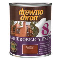 Lakierobejca Extra #lakierobejca #drewno