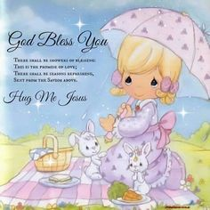 Showers Of Blessings to my Pinterest friends ☆♡★♥