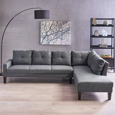 27 Best Sectional Sofa Images In 2019