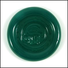 Rainforest- this color is a really gorgeous semi-transparent teal.I love it.
