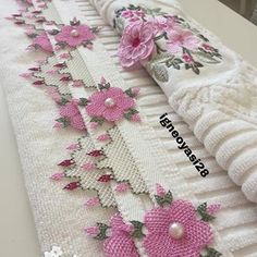 Nusret Hotels – Just another WordPress site Knitted Shawls, Knitted Poncho, Knit Shoes, Pakistani Dress Design, Bargello, Sweater Design, Knitting Socks, Hand Embroidery, Knit Crochet