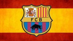 FC Barcelona Soccer