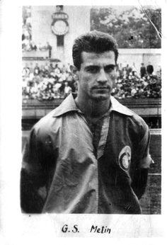 Tek Aşkıydı Galatasaray