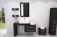 """Képtalálat a következőre: """"modern bathroom"""""""